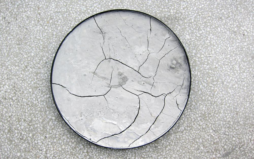 Lava Glass Project