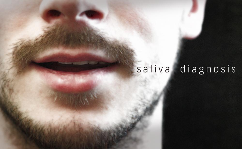 ORO Salivary Diagnosis