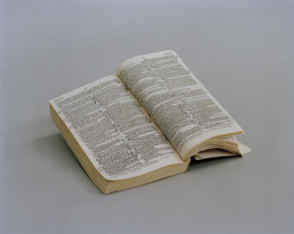 Brian's Bible