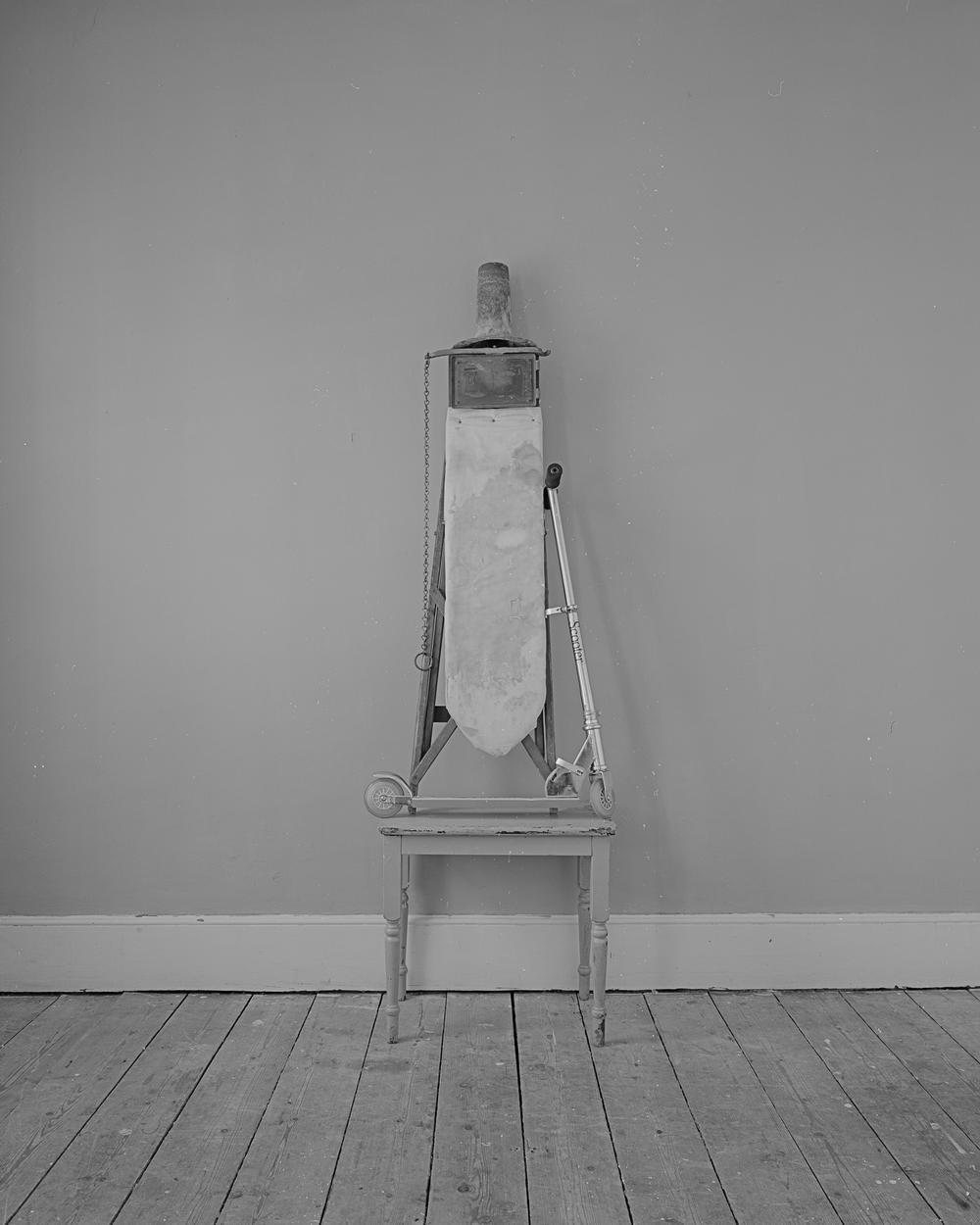 Obelisk II