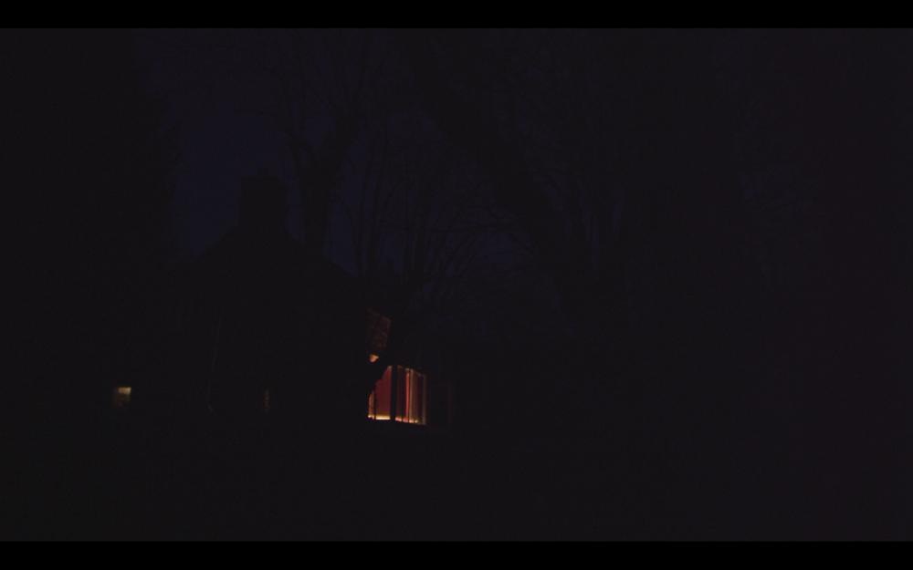 Film Still, 2013