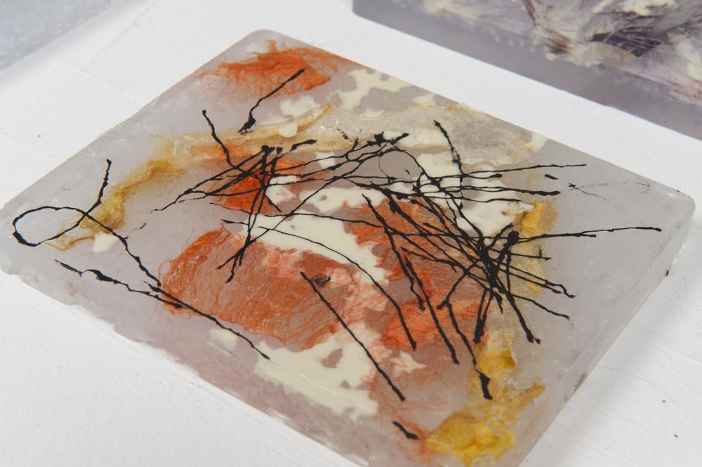 Julie Behseta PhD Untitled
