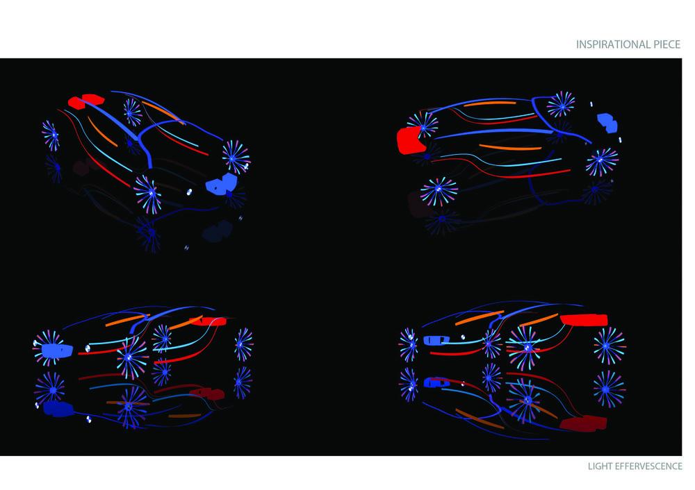 BMW i-night