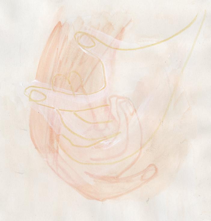 Untitled (from the Keeps̶a̶k̶e̶ Safe series)