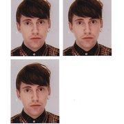 James Pilcher profile image