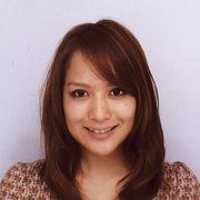 Arisa Ishibashi profile image