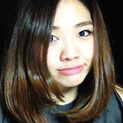 Seiya Chen profile image