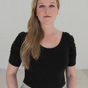 Lauren Davies profile image