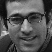 Marc Miralda Besa profile image