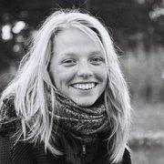 Greet Kallikorm profile image