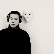Wonseok Jung profile image