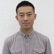 Zhenhan Hao profile image