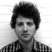 James Crawford profile image