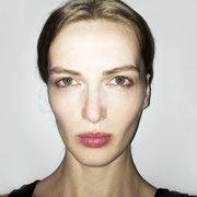 Elena Blank profile image