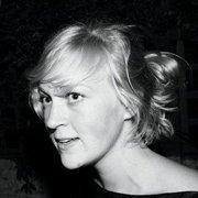 Sarah Jury profile image