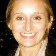 Elizabeth Cummings profile image