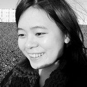 Fan Hong profile image