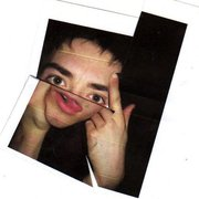 Joshua Green profile image