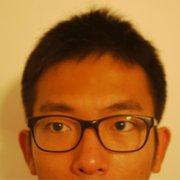 Yu Yu profile image