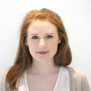 Kayleigh Thompson profile image