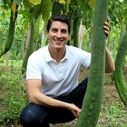 Mauricio Affonso profile image