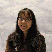 Lillian Fang profile image
