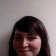Helen Davies profile image
