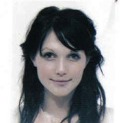Carys Bailey profile image