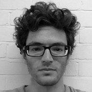 Alexander Turner profile image