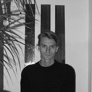 Nicholas Gardner profile image