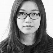 Yuwen Wang profile image