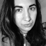 Lucie Vincini profile image