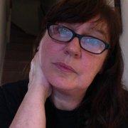 Christine Olivia Atha profile image