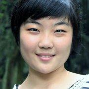 Huishu Jia profile image