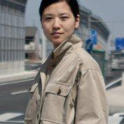 Madoka Furuhashi profile image