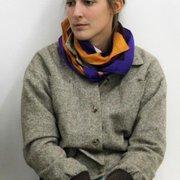 Zoe de Soumagnat profile image