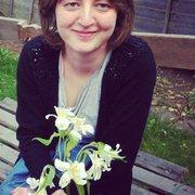 Sandra Djukic profile image