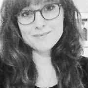 Abigail Doran profile image