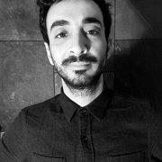 Dimitris Constantinides profile image