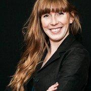 Hélène Van Hoecke profile image
