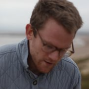 Sam Aitkenhead profile image