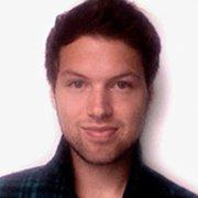 Soeren Reimers profile image