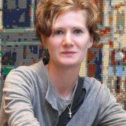 Rebecca Unsworth profile image