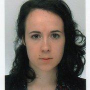 Emily Dunn profile image