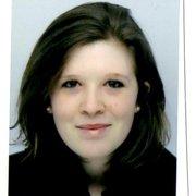 Jane Osmond profile image