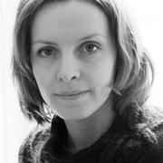 Carla MacKinnon profile image