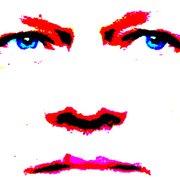 Igor Safronov profile image