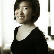 Kuntee Sirikrai profile image