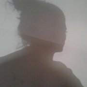 Emma Charles profile image