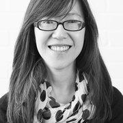 Jeanie Ko profile image